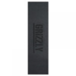 GRZ GRIP STAMP PRINT BLK SHT - Click for more info