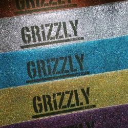 GRZ GRIP GLITTER ASST 5PK - Click for more info