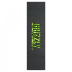 GRZ GRIP WEED STAMP SHT - Click for more info