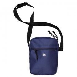 MGNTA POUCH XL NAVY - Click for more info