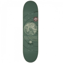 MGNTA DECK INFINITY FEIL 8.4 - Click for more info