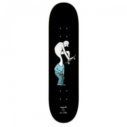MGNTA DECK GUEST JEAN LG 8.4 - Click for more info