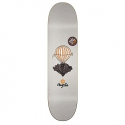 MGNTA DECK TRAVEL LG 8.6 - Click for more info