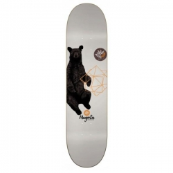MGNTA DECK MANKIND LG 8.125 - Click for more info