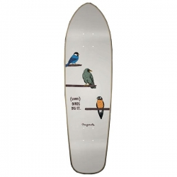 MGNTA DECK BIRD TALK CRSR 8.0 - Click for more info