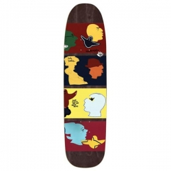 MGNTA DECK GONZ ARTIST2 8.125 - Click for more info