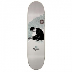 MGNTA DECK DAHER GUEST 8.25 - Click for more info