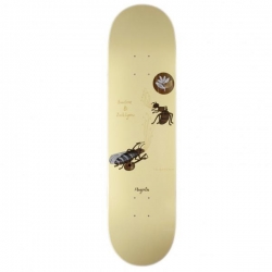 MGNTA DECK LYONS & GORE 8.5 - Click for more info