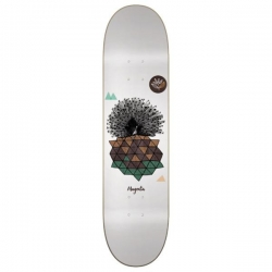 MGNTA DECK PEACOCK 8.5 - Click for more info