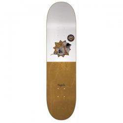 MGNTA DECK IBIS 8.125 - Click for more info