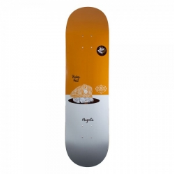MGNTA DECK MONKEY FEIL 8.375 - Click for more info