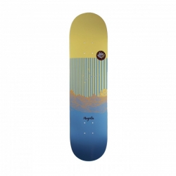 MGNTA DECK DAWN 8.125 - Click for more info
