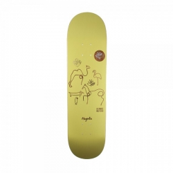 MGNTA DECK SOY PICASSO 8.25 - Click for more info