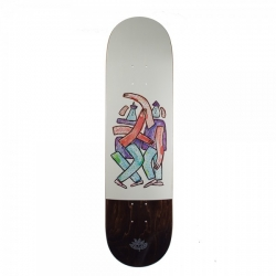 MGNTA DECK LUCAS BEAUFORT 8.12 - Click for more info