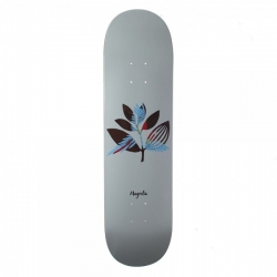 MGNTA DECK PARROT 8.5 - Click for more info