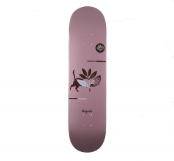 MGNTA DECK CAT 8.0 - Click for more info
