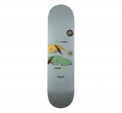 MGNTA DECK ANT EATER 8.125 - Click for more info