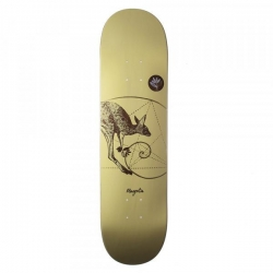 MGNTA DECK KANGAROO 7.75 - Click for more info
