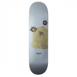 MGNTA DECK MONKEY 8.125 - Click for more info