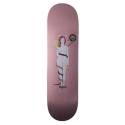 MGNTA DECK WOMAN 8.125 - Click for more info