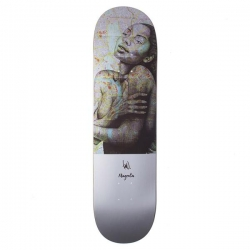 MGNTA DECK TAVU ART 8.125 - Click for more info