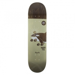 MGNTA DECK OCEAN FEIL 8.125 - Click for more info