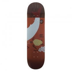 MGNTA DECK OCEAN LANNON 8.6 - Click for more info