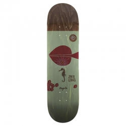 MGNTA DECK OCEAN LYONS 8.5 - Click for more info