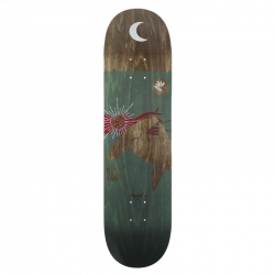 MGNTA DECK OCEAN GORE 8.0 - Click for more info