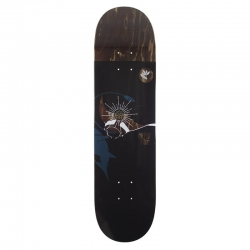 MGNTA DECK OCEAN FOX 8.5 - Click for more info