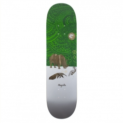 MGNTA DECK RHINO 8.125 - Click for more info