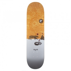 MGNTA DECK SNAKE 8.25 - Click for more info