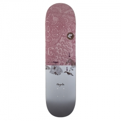 MGNTA DECK MONKEY 8.5 - Click for more info