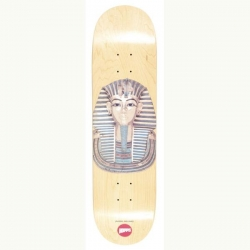 HPS DECK EGYPTIAN WLLIAMS 8 - Click for more info