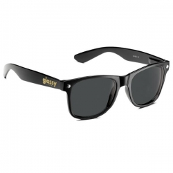 GLSY SUNNIES LEONARD BLK - Click for more info