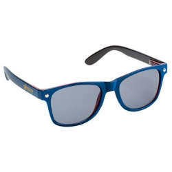 GLSY SUNNIES LEONARD GLXY - Click for more info