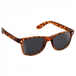 GLSY SUNNIES LEONARD BRN TORT - Click for more info
