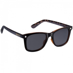 GLSY SUNNIES MIKEMO BLK/TORT - Click for more info