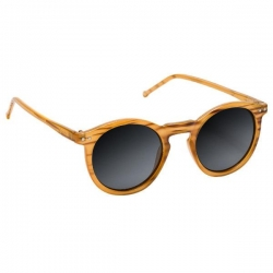 GLSY SUNNIES TIMTIM HONEY - Click for more info