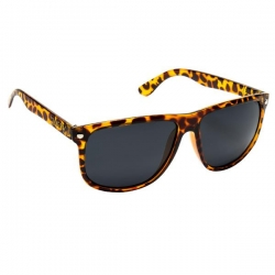 GLSY SUNNIES TAYLOR TORTOISE - Click for more info