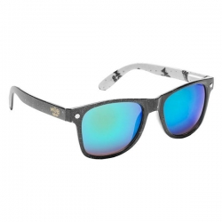 GLSY SUNNIES LEONARD MOB - Click for more info