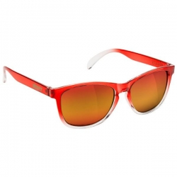 GLSY SUNNIES DERIC CLR RED MIR - Click for more info