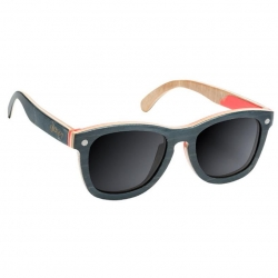 GLSY SUNNIES DERIC WOOD - Click for more info