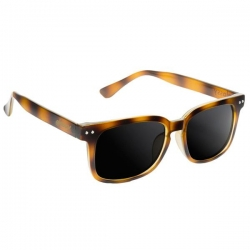 GLSY SUNNIES LOX TORT - Click for more info