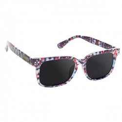 GLSY SUNNIES LOX TIE DYE - Click for more info