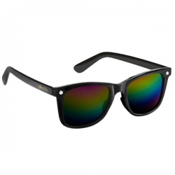 GLSY SUNNIES MIKEMO BLK/COLOUR - Click for more info