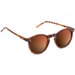 GLSY SUNNIES TIMTIM TORT - Click for more info