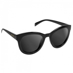 GLSY SUNNIES KATHERINE BLK - Click for more info