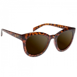 GLSY SUNNIES KATHERINE TORT - Click for more info