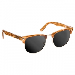 GLSY SUNNIES MORRISON HONEY - Click for more info